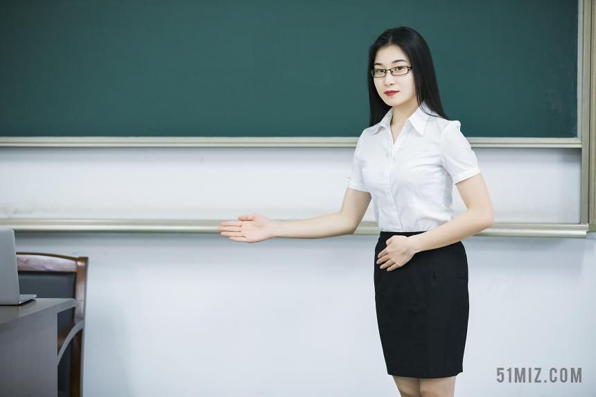 教育是我们生活中的大事,教师和家长要怎么沟通?